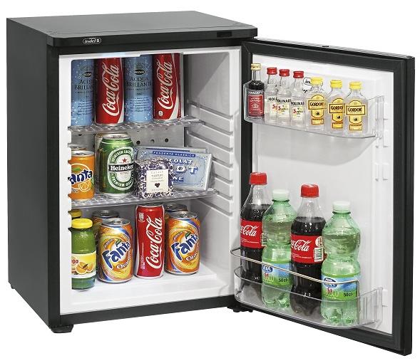 Minibary Premium Indel-B