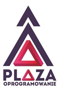 system recepcyjny dm plaza 1